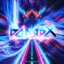 Roller Coaster/banvox