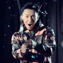 The Kid/Louis Cheung