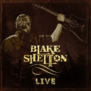 Blake Shelton (Live)/Blake Shelton