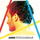 États d'Amour/Amir