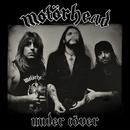 Under Cöver/Motörhead