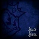 Black to Blues/Black Stone Cherry