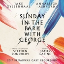Sunday in the Park with George (2017 Broadway Cast Recording)/Stephen Sondheim