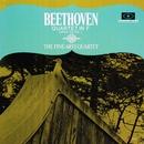 Beethoven: Quartet in F Major, Op. 59, No. 1 (Remastered from the Original Concert-Disc Master Tapes)/Fine Arts Quartet