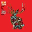Heart Is Full (feat. Run The Jewels) [Remix]/Miike Snow
