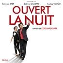Ouvert la nuit (feat. Edouard Baer)/Alain Souchon