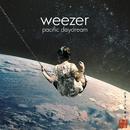 Pacific Daydream/Weezer