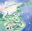 THE CHARM PARK/THE CHARM PARK