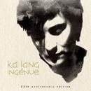 Ingénue (25th Anniversary Edition)/k.d. lang