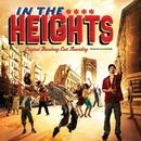 In The Heights (Original Broadway Cast Recording)/Lin-Manuel Miranda