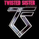 You Can't Stop Rock N' Roll/Twisted Sister