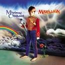 Misplaced Childhood (2017 Remaster)/Marillion