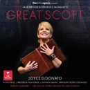 Heggie: Great Scott/Joyce DiDonato