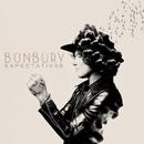 Expectativas/Bunbury