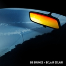 Eclair Eclair/BB Brunes