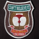 Can't Believe It (feat. Pitbull)/Flo Rida