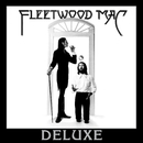 Fleetwood Mac (Deluxe Edition)/Fleetwood Mac
