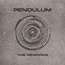 Hold Your Colour (Noisia Remix)/Pendulum