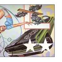 Heartbeat City (Expanded)