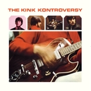 The Kink Kontroversy/The Kinks