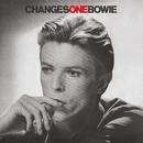 Changesonebowie/David Bowie