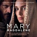 Mary Magdalene (Original Motion Picture Soundtrack)/Hildur Guðnadóttir & Jóhann Jóhannsson