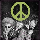 Scratching The Door: The First Recordings Of The Flaming Lips (Remastered)/The Flaming Lips