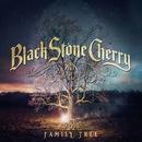 Family Tree/Black Stone Cherry