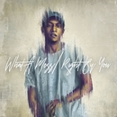 What a Mess / Right by You - Single/Myles Castello