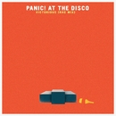 Victorious (RAC Mix)/Panic! At The Disco