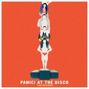 Victorious/Panic! At The Disco