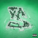 Beach House 3 (Deluxe Edition)/Ty Dolla $ign