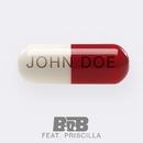 John Doe (feat. Priscilla)/B.o.B