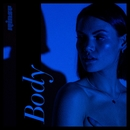 Body (Acoustic)/Sinead Harnett