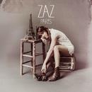 Paris/Zaz