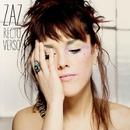 Recto verso (Edition Collector)/Zaz