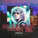 Do You Think About Me (Remixes) - EP/Francesco Yates