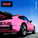 Your Love/David Guetta & Showtek