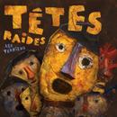 Les terriens/Têtes Raides