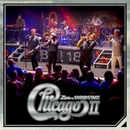 Chicago II -  Live On Soundstage/Chicago