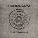 The Reworks/Pendulum