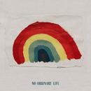 No Ordinary Life/Matt Corby