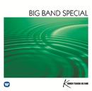 BIG BAND SPECIAL~華麗なるビッグバンドサウンド~/角田健一ビッグバンド