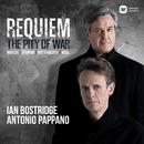 Requiem: The Pity of War/Ian Bostridge