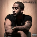 You Like It/Omarion