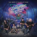 The Shape Of Blues To Come/The Apocalypse Blues Revue