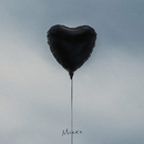 Misery/The Amity Affliction