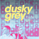 A Little Bit (Ryan Riback Remix)/Dusky Grey