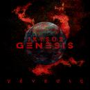 Genesis/Jaysus