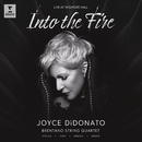 Into the Fire (Live)/Joyce DiDonato